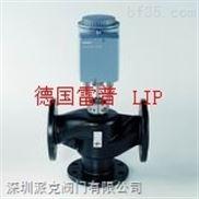 進口電動減壓閥(進口高壓減壓閥品牌,價格,參數)
