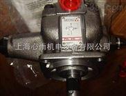PVPC-C-4046/1D ATOS轴向柱塞泵