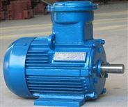 三相异步电动机 YBK2-112M-2电机 矿用YBK2-112M-4电机