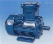 煤矿井下用隔爆电动机 YBK2-250M-8 30KW防爆电机