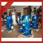 离心泵,增压离心泵,单级离心泵,管道离心泵