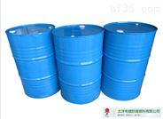 供應環保型金屬加工鈍化劑