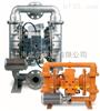 WILDEN威爾頓高壓氣動隔膜泵,WILDEN高壓氣動隔膜泵