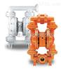 P200WILDEN威尔顿ADVANCED气动隔膜泵