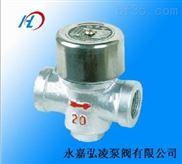 CS19H圆盘式蒸汽疏水阀,热动力圆盘式疏水阀,热动力蒸汽疏水阀