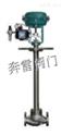 新疆西藏青海气动薄膜低温调节阀