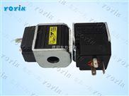 一力标杆AST电磁阀CCP115D 性能好、效率高