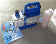 手提微小型直聯式真空泵