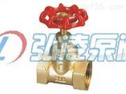 J11W黄铜锻压截止阀,铜丝扣锻压截止阀,黄铜螺纹截止阀