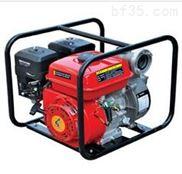 50BJ32-50BJ32抗旱供水手抬消防泵