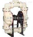 S30塑料泵-胜佰德S30塑料泵