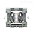 P025 金属泵-威尔顿P025 金属泵
