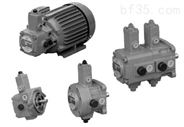 HBP-F15-AO-01-2台湾HABOR油泵