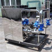 反冲洗污水提升器上海