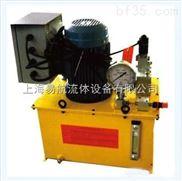 EMP-70-EMP系列高压电动泵