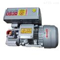 广东厂家直销DLT·V0020单级油式旋片真空泵 价格实惠 大路通