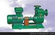 200CYZ-63 大流量自吸油泵