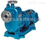 耐腐蝕自吸磁力泵,自吸磁力泵,耐腐蝕磁力泵