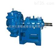 泵易購凱泉水泵KZJ渣漿泵的優點