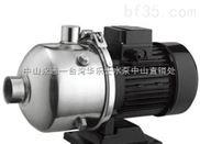 不锈钢卧式离心泵CHL2-10、杭州南方卧式离心泵