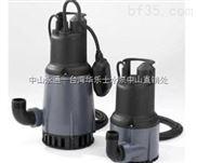 【格兰富】排污泵、污水潜水泵KPBasic 300A
