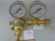 上海繁瑞二氧化碳減壓表YQTG-10二氧化碳減壓閥YQTG10二氧化碳減壓器YQTG壓力表