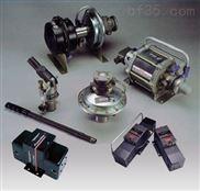 美国sprague products▪特力得气驱气体、液体增压泵