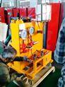 优质气动试压泵参数
