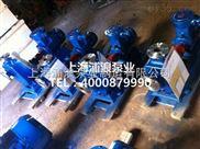 卧式清水管道泵ZX,ZX自吸泵厂家排名,浦浪卧式自吸泵
