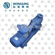 50D8×2D型臥式多級離心泵,不銹鋼離心泵,臥式離心泵