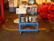 齐全-直销气动试压泵,电动试压泵,管道试压泵,油田油井试压泵