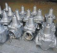 YZ11X不锈钢支管减压阀图片