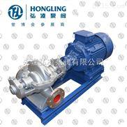 S-100S90單級雙吸離心泵,單級離心泵,雙吸離心泵