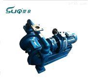 供应DBY-32电动隔膜泵,电动化工隔膜泵,直流电动隔膜泵