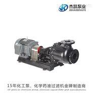 多级微型自吸水泵制造厂 杰凯泵浦限时特卖一件发货