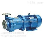 QBY气动隔膜泵,QBY衬氟衬胶气动隔膜泵