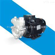 臥式防腐自吸溶氣泵氣液混合泵