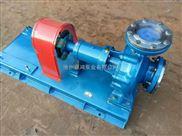 源鸿泵业RY100-65-200高温导热油泵