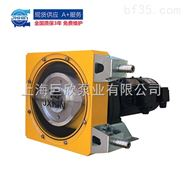 工业蠕动泵-工业型蠕动泵-蠕动软管泵-上海工业蠕动泵