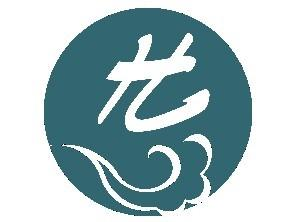 上海中球伊人情人综合网业有限伊人影院蕉久影院在线