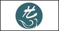 上海中球泵业