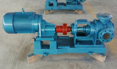 nyp-220-高粘度转子输送泵-上海安怀泵业有限公司