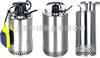 QDN6-24-1.1不锈钢潜水泵|不锈钢单相潜水电泵价格