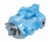 PV046派克液压泵配件