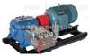 双壳体高压离心泵 除磷泵 博山 博泵科技 淄博  高压水泵