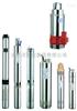 4SP206-0.37不锈钢深井泵,不锈钢4SP深井泵厂家,太平洋不锈钢4SP深井泵供应商