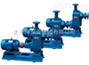 50ZX12.5-32自吸离心泵,太平洋ZX自吸离心泵样本,ZX自吸泵厂家