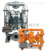 WILDEN威尔顿高压气动隔膜泵,WILDEN高压气动隔膜泵
